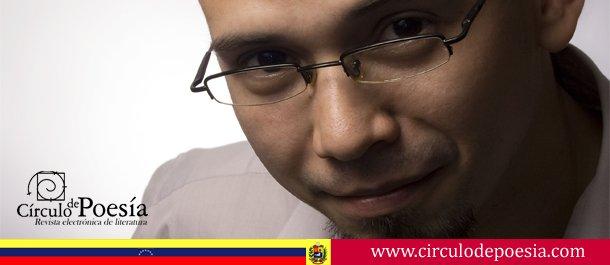 Carlos Villarino