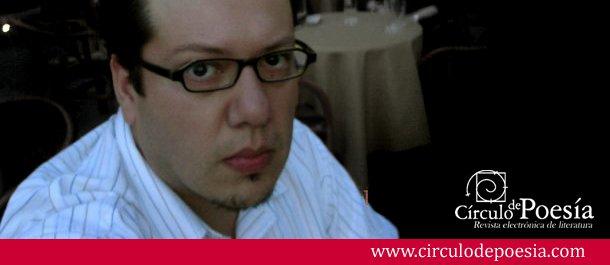 Iván Trejo