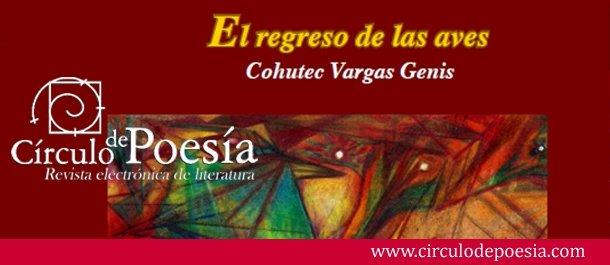 Cohutec_Vargas
