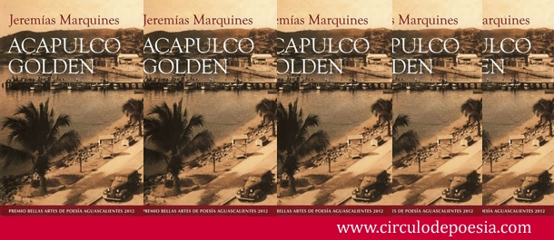 Online streaming acapulco golden with english subtitles for Acapulco golden tans salon