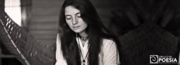 Poesía italiana: Zingonia Zingone