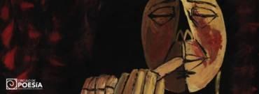2. Antología de la poesía latinoamericana (1965-1980)