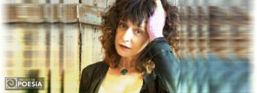 Mexico City Poetry Festival: Kim Addonizio