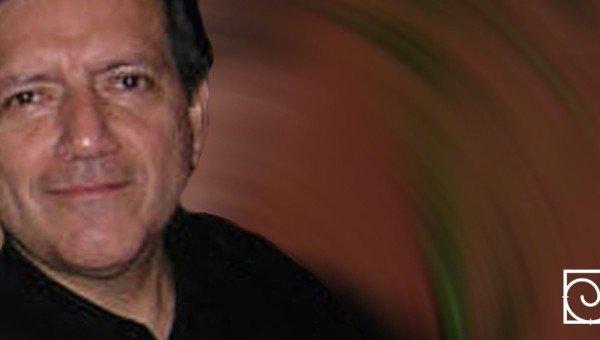 Miguel Ángel Zapata