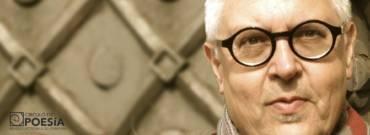 Poesía cubana: Víctor Rodríguez Núñez y su Oración inconclusa