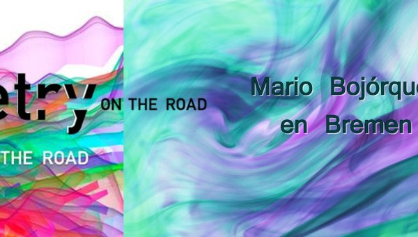Poetry_on_the_road_mayo