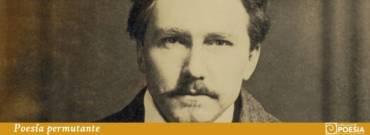 Feliz cumpleaños. Ezra Pound