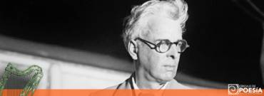 Irish Poetry Dossier: W.B. Yeats