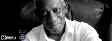 Yusef Komunyakaa: 11th New York State Poet