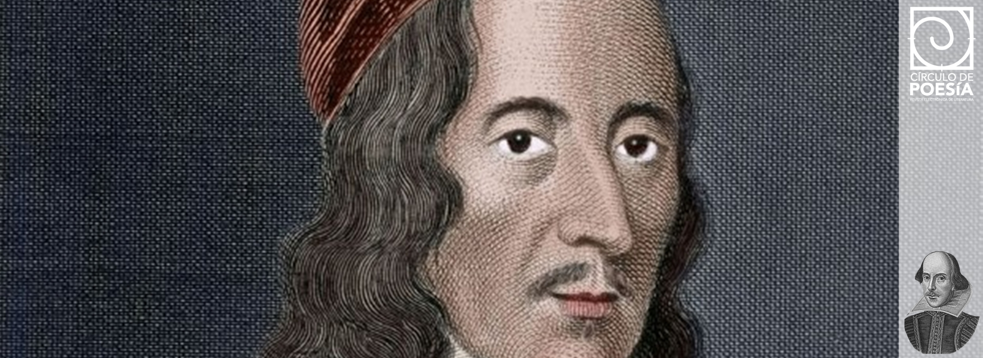 collar george herbert biography and analysis The collar by george herbert i struck the board, and cried, no more i will  abroad what shall i ever sigh and pine my lines and life are free free as the  road.