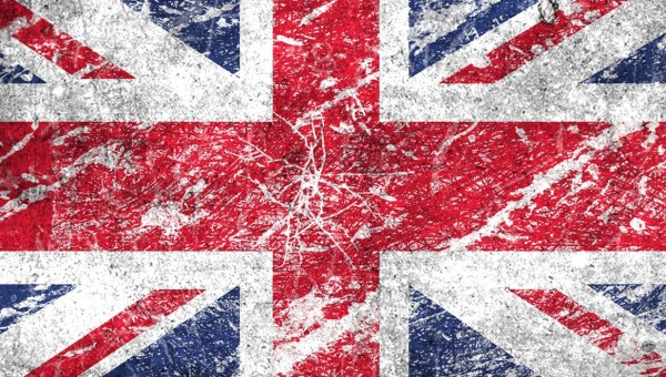 flag_united_kingdom_british_flag_55282_3840x2400