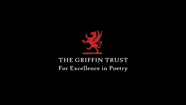 Griffin_Prize_poets_in_Spanish_at_Círculo_de_Poesía
