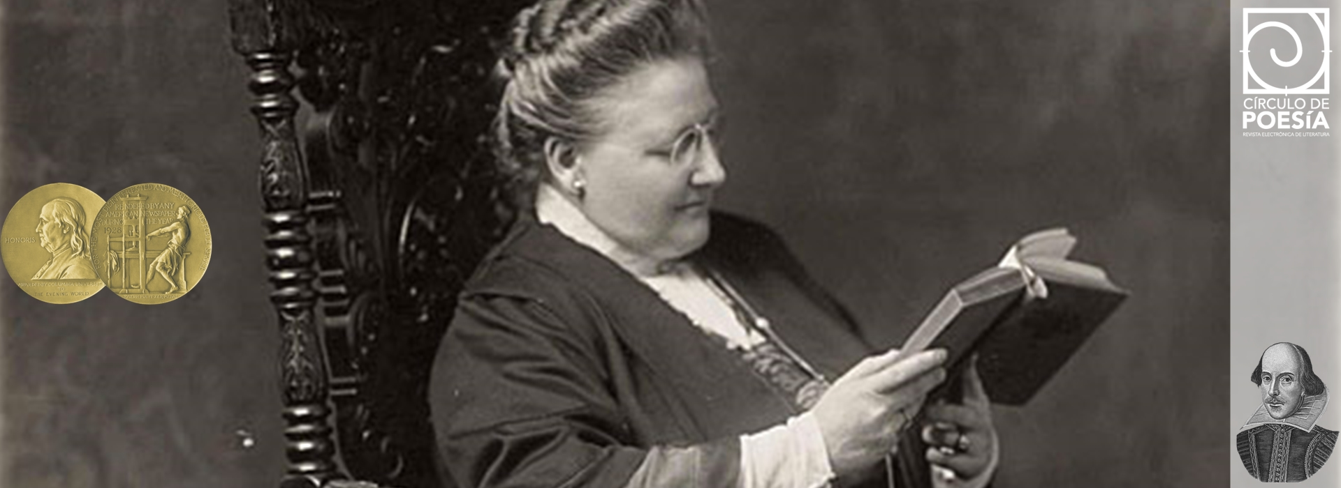 patterns amy lowell Lowell was born in brookline, massachusetts, of a family long influential in new england commerce, history, and culture her ancestors founded lowell, massachusetts.