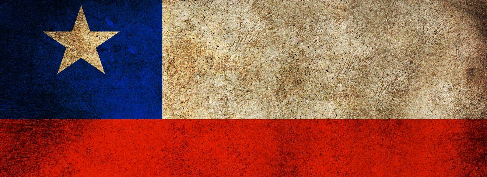 2eab09954ec4 Breve antología de poesía chilena – Círculo de Poesía
