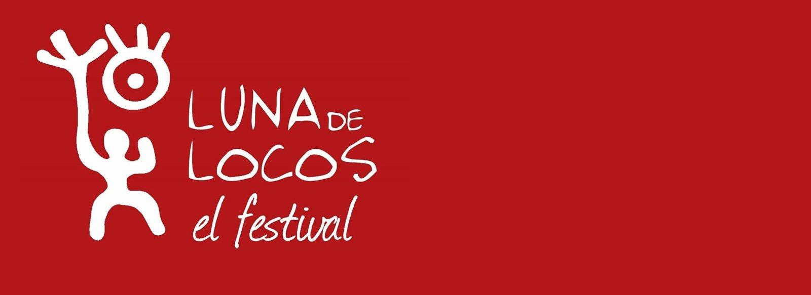 De_locos_luna