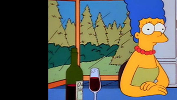 Marge4
