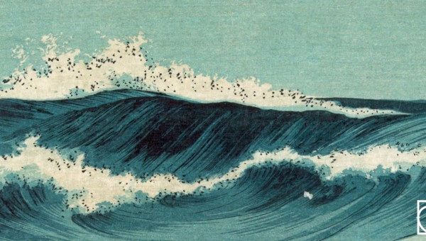 comodin japanese-waves