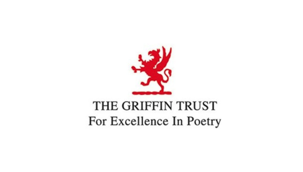 Griffin_Poetry