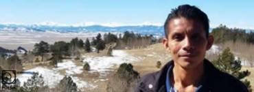 Poesía de Guatemala: Sabino Esteban Francisco