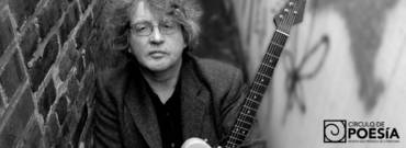 Dos poemas de Paul Muldoon