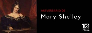 Un poema de Mary Shelley