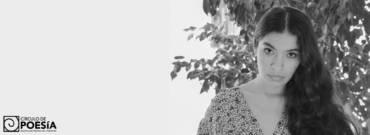 Poesía mexicana actual: Melinna Guerrero