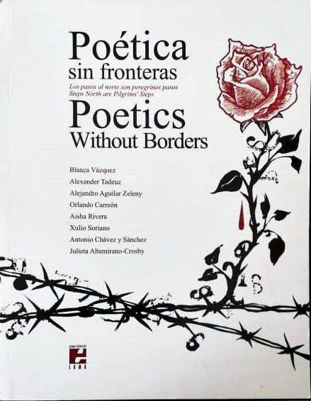 Poética sin fronteras / Poetics Without Borders