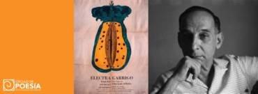Comerás tu fruta favorita: Electra Garrigó de Virgilio Piñera