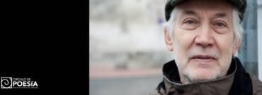 Poesía de Estonia: Jaan Kaplinski